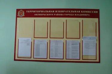 Эльман Имамалиев во Владимирской области