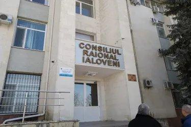 Валентина Ражанец и Виктор Когут посетили избирательные участки в Республике Молдова
