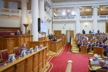 vi форум регионов_18 июля (18).jpg