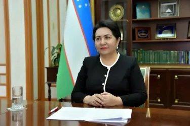 Узбекистан.jpg