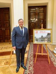 Открытие выставки в Законодательном Собрании_23.06.2020