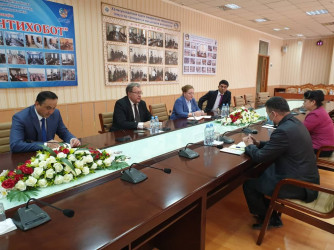 Встреча с кандидатами_Душанбе_21.09.2020