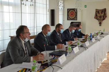 Встреча с БДИПЧ_Душанбе_11.10.2020
