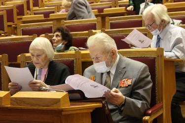 Конференция к 150-летию Ленина_17.10.2020