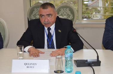 Встреча с БДИПЧ ОБСЕ_Молдова_14.11.2020