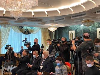 Итоговая пресс-конференция_Молдова_16.11.2020
