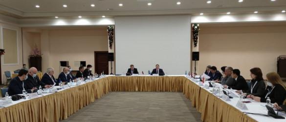 Совещание наблюдателей_Казахстан_09.01.2021