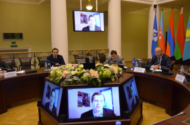 Круглый стол с участием 11 вузов стран мира_25.02.2021