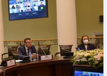 Заседание ПК по науке и образованию_04-03-2021
