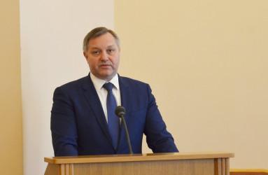 Экспертный совет по здравоохранению_20 мая 2021