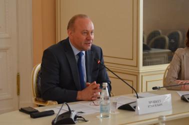 Мониторинг выборов в парламент Армении. 4 июня 2021