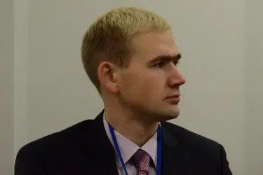 Встреча с руководителем делегации Парламента Республики Молдова в МПА СНГ