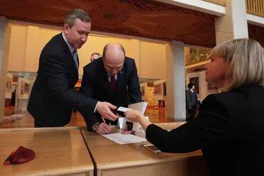 регистрация депутатов.JPG