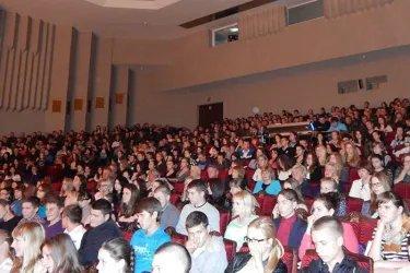 17.09.2015 Акция Белая Русь - молодые избиратели..jpg