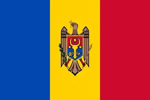 В Кишиневе открылся филиал Международного института мониторинга