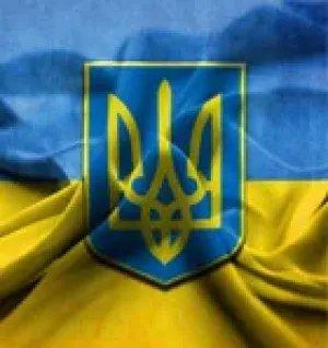 Алексей Сергеев поздравил консула Украины с Днём Независимости