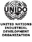 Приветствие от Организации Объединенных Наций по промышленному развитию (ЮНИДО) в адрес участников и организаторов Невского международного экологического конгресса