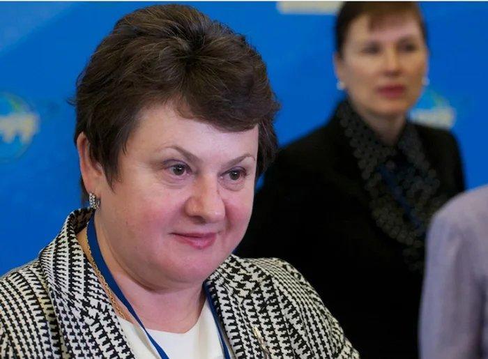 На Парламентском Форуме во Владивостоке говорили об экологии