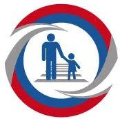 Утвержден логотип IV международного конгресса