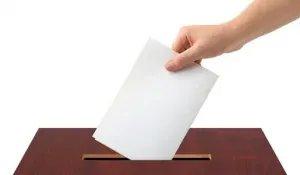 Наблюдатели МПА СНГ изучили работу окружных избирательных комиссий в Минске