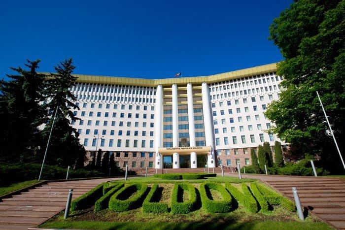 В Республике Молдова создадут орган, ответственный за реализацию государственной политики в области волонтерства