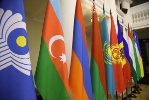 CIS Diplomats to Hold a Meeting via Video-Conferencing
