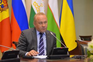 Перспективы мониторинга развития парламентаризма и наблюдения за выборами в СНГ обсудили в рамках круглого стола