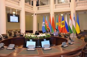 Эксперты стран Содружества одобрили проекты согласованных документов по охране труда