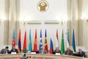 В Минске эксперты обсудили План мероприятий, посвященных 30-летию СНГ