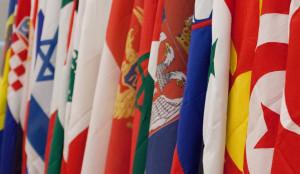 Роль парламентариев в борьбе с терроризмом в условиях пандемии обсудили на международной видеоконференции