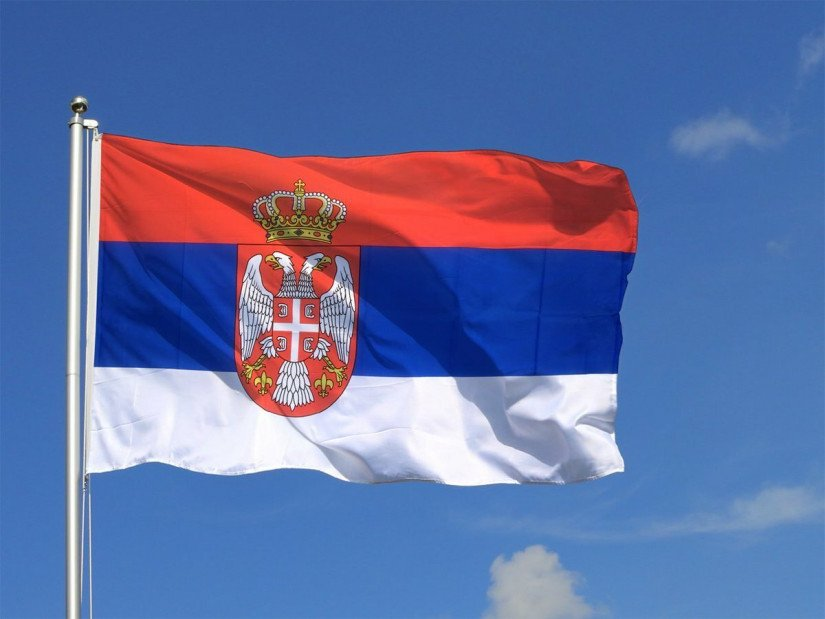 IPA CIS Observers to Perform Monitoring of Parliamentary Elections in Serbia