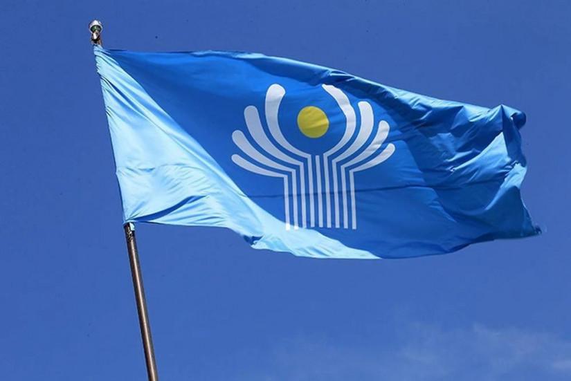 Конвенция СНГ о правовой помощи вступила в силу для Республики Узбекистан