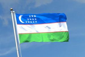 Republic of Uzbekistan Joins CIS Regulation of Labor Migration