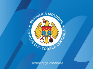 Action Plan on Preparation and Holding of Presidential Elections in Republic of Moldova Approved
