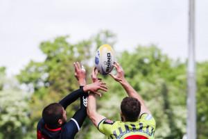 Дмитрий Кобицкий: Популярность регби в странах Содружества растет с каждым годом