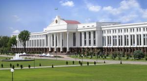 Молодежный парламент при Сенате Олий Мажлиса Республики Узбекистан и представители ООН обсудили вопросы взаимодействия
