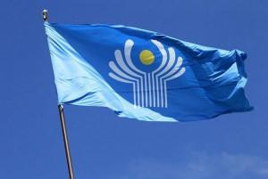 CIS Convention on Cross-Regional Cooperation Discussed in Tashkent