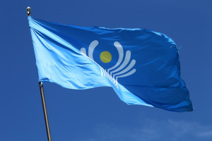 Конвенция о межрегиональном сотрудничестве государств — участников СНГ вступила в силу для Республики Таджикистан
