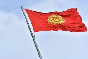 Назначена дата повторных выборов депутатов Жогорку Кенеша Кыргызской Республики