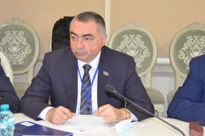 Наблюдатели от Межпарламентской Ассамблеи СНГ будут вести мониторинг второго тура президентских выборов в Молдове