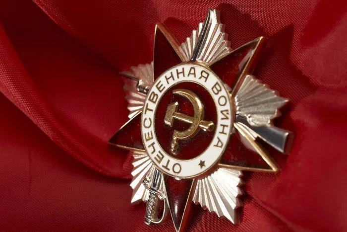 В странах Содружества отмечают День Победы