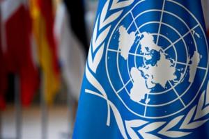 IPA CIS Representatives Took Part in International Consultations on Rehabilitation of Victims of Terrorism