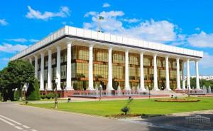 Нурдинжон Исмоилов: Депутаты Республики Узбекистан ведут системную работу в рамках межпарламентского сотрудничества