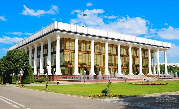 Nurdinjon Ismoilov: MPs of Republic of Uzbekistan Conduct Systematic Work Within Framework of Interparliamentary Cooperation