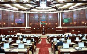 В Азербайджане продлен мораторий на проведение проверок субъектов предпринимательства