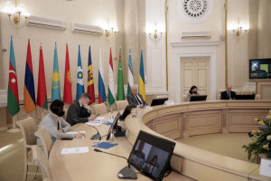 В СНГ налаживают обмен информацией о мерах по поддержке национальных туристических отраслей