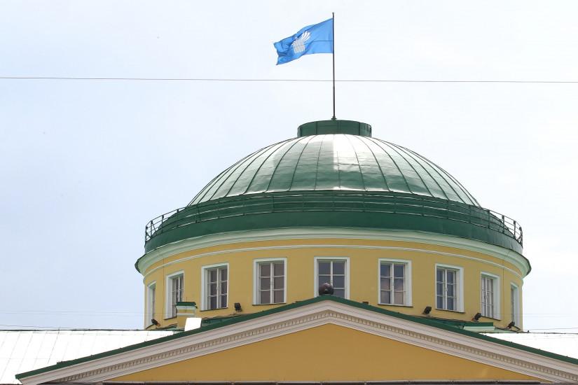 Весенняя сессия Межпарламентской Ассамблеи СНГ пройдет 15–16 апреля в смешанном формате