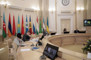 CIS Countries Foster Information Exchange on Measures to Support National Tourism Industries