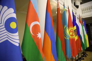 Главы парламентов стран СНГ соберутся 15 апреля в Санкт-Петербурге — впервые после объявления пандемии