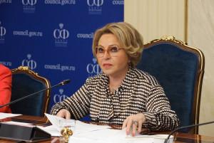 Темой третьего Евразийского женского форума станет глобальная миссия женщин в новой реальности